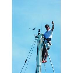 ATN Mastclimber
