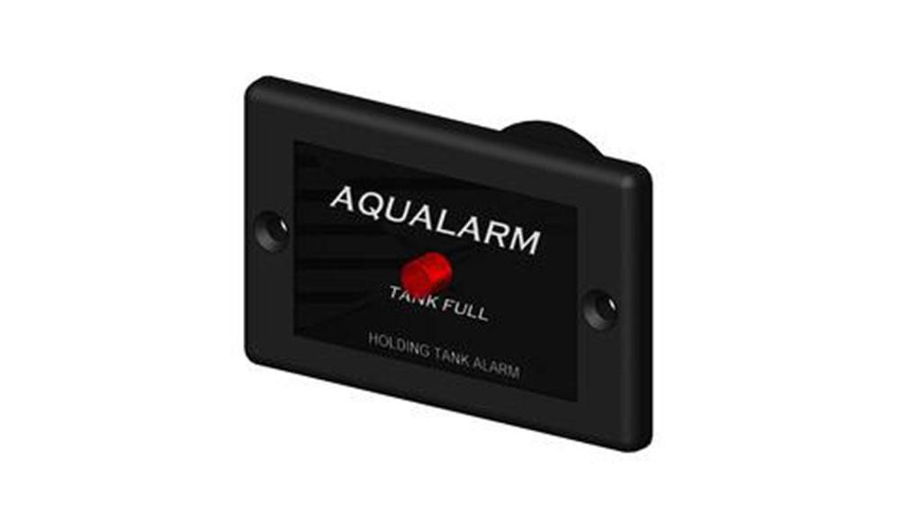 Aqua-Alarm-Sensor