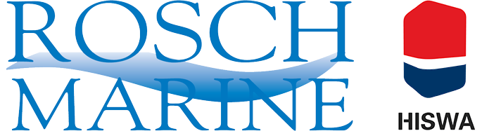 Rosch Marine